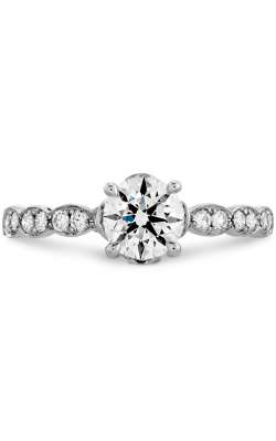 Hearts On Fire Lorelei Engagement Ring HBRDFL00508WAA-N product image