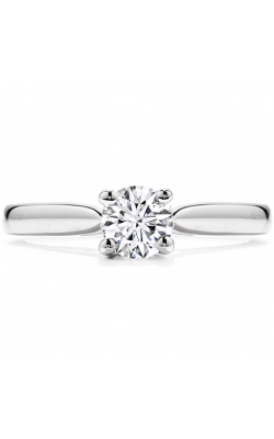 Hearts On Fire Purely Engagement ring HBRPBS00338WB-C product image