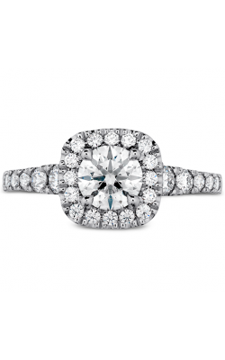 Hearts On Fire Transcend Engagement ring HBRTCPC01008WA-C product image