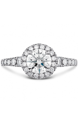 Hearts On Fire Transcend Engagement ring HBRTCPH00708WAA-C product image