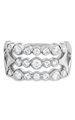 Copley Bezel Right Hand Ring product image