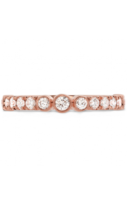 Hearts On Fire Copley Wedding Band HBACBEZ500448W product image