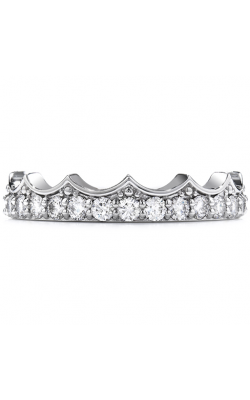 Diamond Bar Coronet Band product image