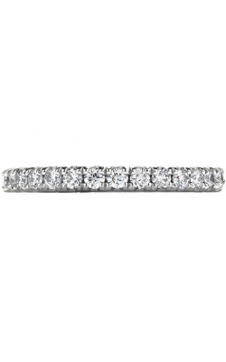 Hearts On Fire Acclaim Wedding band HBAACC00358W-AA-A-C product image