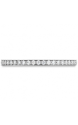 Adoration Diamond Band product image