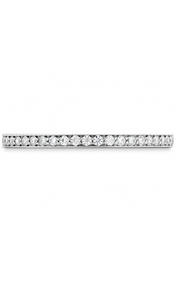 Hearts On Fire Adoration Wedding band HBAADOR00158W-C product image
