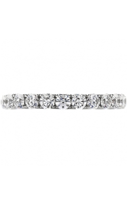 Hearts On Fire Beloved Wedding band HBABLV00358Y-AA-A-C product image