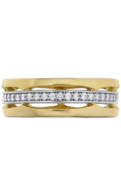 Hearts On Fire Copley Wedding Band HBACPT00358PZ65 product image