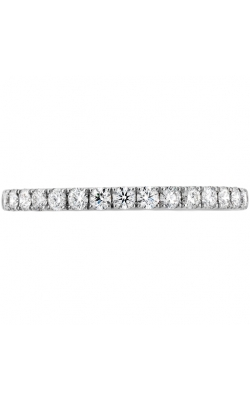 Destiny Diamond Band product image