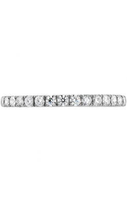 Hearts On Fire Destiny Wedding band HBADTN00358W-N product image