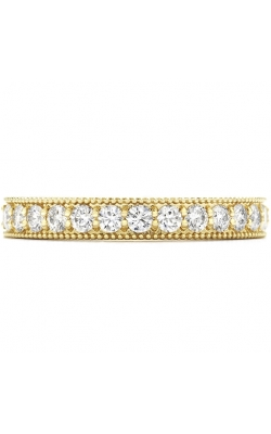 Hearts On Fire Diamond Bar Wedding band HAR801492-18R product image