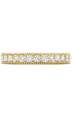Hearts On Fire Diamond Bar Wedding band HAR801492-18Y product image