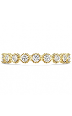 Hearts On Fire Diamond Bar Wedding band HAR801496-18Y product image