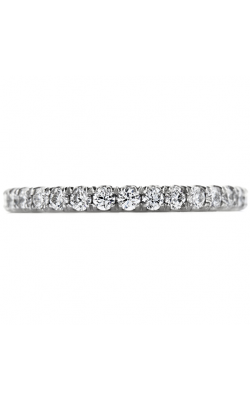 Hearts On Fire Enrichment Wedding band HBAENR00558W-C product image