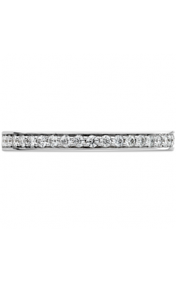 Hearts On Fire Enticement Wedding band HBAENTICE00228W-C product image