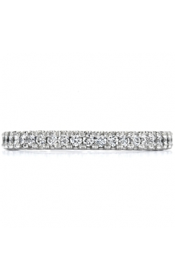Hearts On Fire Enticement Wedding band HBAETD0228W-N product image
