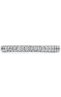 Hearts On Fire Enticement Wedding band HBAETD0228W-C product image