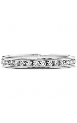 Hearts On Fire Wedding band ETRR00308W-N product image