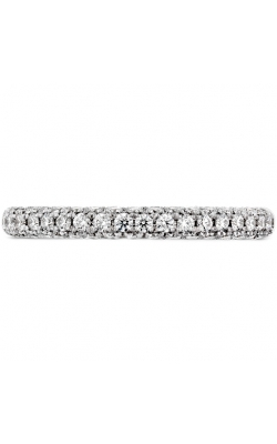 Hearts On Fire Euphoria Wedding band HBAEPH00478R-C product image