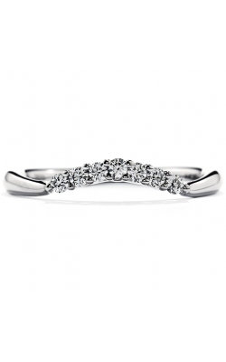 Hearts On Fire Felicity Wedding band HBAFQ00148W-N product image