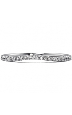 Hearts On Fire Felicity Wedding band HBAFS00148W-BCD-N product image
