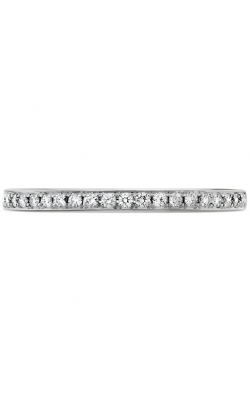Hearts On Fire HOF Wedding Band HBADSIG00248W-N product image