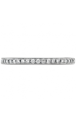 Hearts On Fire HOF Wedding band HBADSIG00248W-C product image