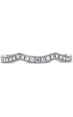 Intertwining Diamond Band product image
