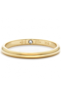 Hearts On Fire Wedding band HBAHRBAND8Y-2 product image