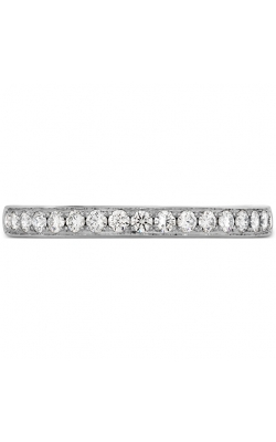 Hearts On Fire Lorelei Wedding band HBALBL00238W-C product image