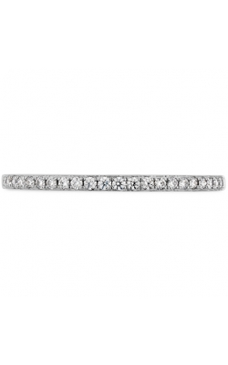 Hearts On Fire Lorelei Wedding Band HBALOREL00148W-C product image