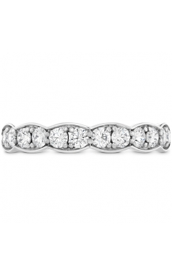 Hearts On Fire Lorelei Wedding Band HBAFLOREL00708W product image