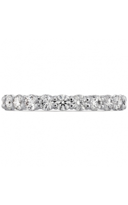 Hearts On Fire Wedding Band HBAHRT228WZ65-N product image