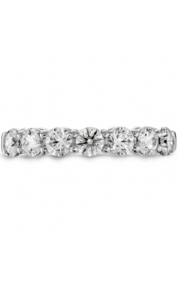 Hearts On Fire Multiplicity Wedding band HBA7HRT00338W-C product image