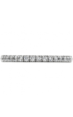 Hearts On Fire Wedding Band HBATCDR00308W-C product image