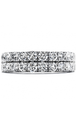 Hearts On Fire Wedding Band HBATDD00758W product image