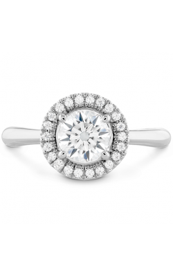 Hearts On Fire Engagement Ring HBRDSTH00428WAA-N product image