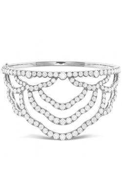 Lorelei Chandelier Diamond Cuff product image