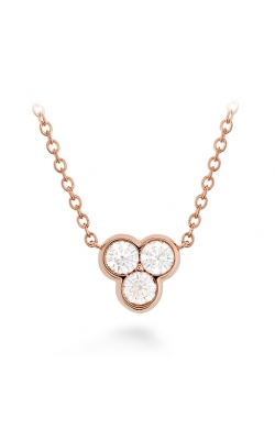 Hearts On Fire Effervescence Necklace HFPEFFS00188R product image