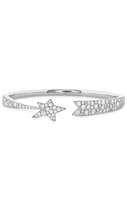 Illa Cosmic Diamond Bangle product image