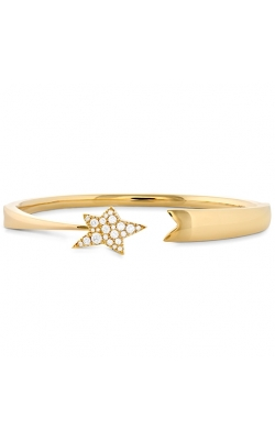 Illa Cosmic Bangle product image