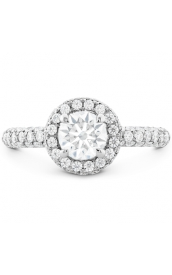 Hearts On Fire Euphoria Engagement ring HBREUPH01208WA-N product image