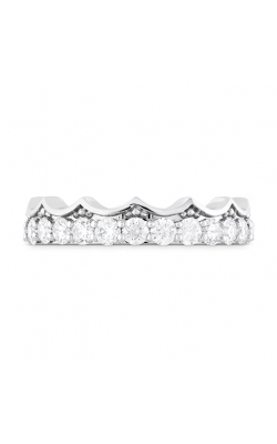Diamond Bar Coronet Midi Band product image