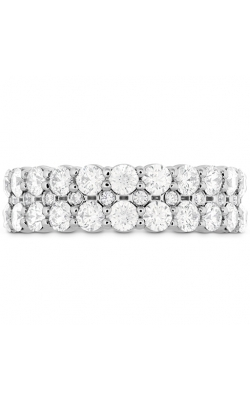 Hearts On Fire HOF Wedding Band HBACLDR01818W-N product image