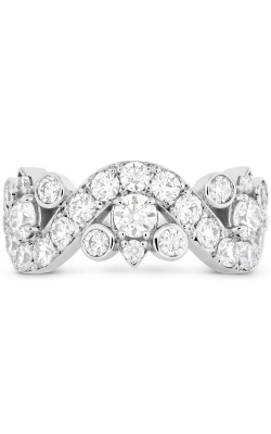 HOF Enchantress Ring product image