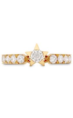 Illa Diamond Band product image