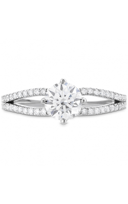 Hearts On Fire Brielle Engagement ring HBRBRILS00608WAA-N product image