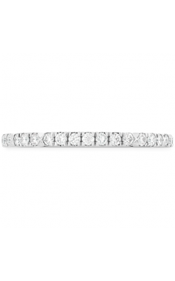 Hearts On Fire Wedding Band HBACALC00208W-N product image