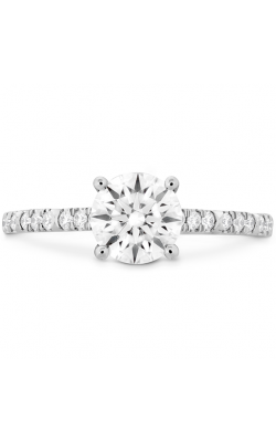 Hearts On Fire Engagement ring HBRCALC00558WAA-N product image