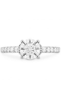 Hearts On Fire Engagement ring HBRCACDBP00658WAA-N product image